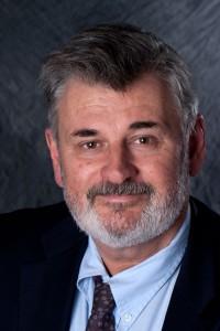 Dott. Dr Sam Milliken