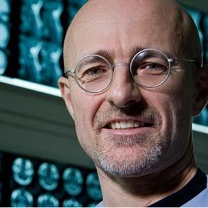 Dott. Sergio Canavero