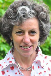 Joanna Moncrieff, Psichiatria, Londra, University College
