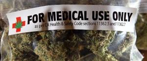 Cannabis, medicina, uso ricreazionale, uso medico, THC