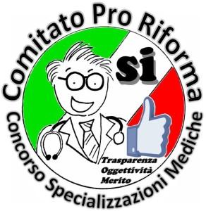 Specializzazioni_Gabriele2